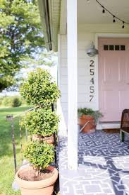 southern front doors162 best Exterior Front Doors images on Pinterest  Front door