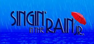 Singin' in the Rain JR. | Music Theatre International
