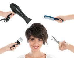 Budou Ti Slušet Krátké Vlasy Krásnácz Holky Holkám