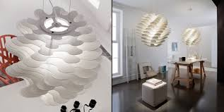 lucente lighting. Http://www.lucente.eu Lucente Lighting .