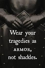 Tragedy Quotes Beauteous Tragedy Quotes Tragedy Sayings Tragedy Picture Quotes