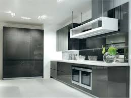 modern kitchen colors 2017. Modern Kitchen Cabinet Colors Design That Will Make Your Home Look  Stunning Contemporary 2017 .