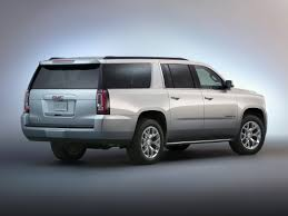 2018 gmc yukon denali release date. wonderful release 2018 gmc yukon xl suv sle 4x2 photo 3 in gmc yukon denali release date