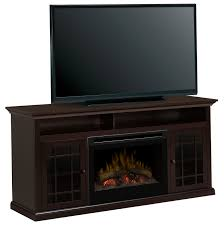fireplace costco costco fireplace tv stand with fireplace costco