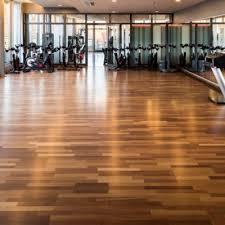 am marienplatz fitness first