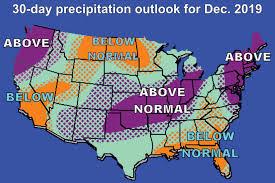 Weather Us Model Charts Weather Worries Persist For Lingering U S Harvest 2019 11