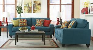Teal Living Room Chair Decorating Teal Living Room Chair Velvet Accent Chairs Living