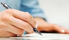 persuasive essay on rikki tikki tavi net persuasive essay on rikki tikki tavi
