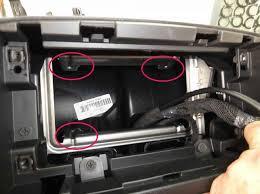 2008 2016 dodge grand caravan car audio profile Dodge Grand Caravan Wiring Diagram modifications for dd stereo dodge grand caravan wiring diagram