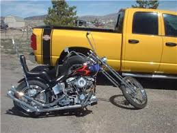52 harley old school motorcycles for sale