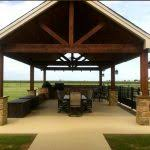 detached patio cover plans. Best Design Detached Patio Cover Outdoor Goods #75805   Mynhcg  Pertaining To Covered Detached Patio Cover Plans S