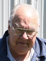Joe Spradley Obituary - Columbus, GA