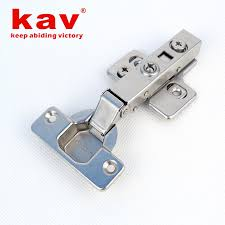how to adjust cabinet hinges. how to adjust screws of 3d soft close cabinet hinges s