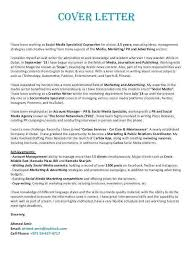 Manager Cover Letter Sample Free Property Manager Resume