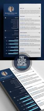Resume Inside Sales Sample Resume Cover Letter Formate Research