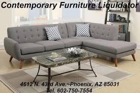 furniture mart ashley furniture tyler tx ashley furniture brandon