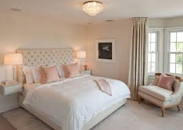 White And Beige Bedroom Best 25 Beige Walls Bedroom Ideas On Pinterest  Neutral Bedrooms Bedrooms With