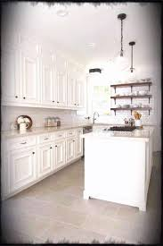 45 graphics painting cabinets white best of to 45 awesome best rated kitchen cabinets