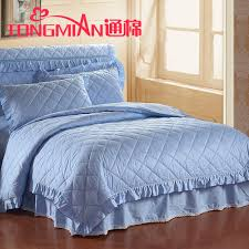 China Solid Quilt, China Solid Quilt Shopping Guide at Alibaba.com & Get Quotations · Through the cotton textile bedding cotton solid color cotton  quilt/plus thick cotton quilt cotton Adamdwight.com