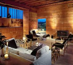 treehouse masters inside. Tree House Treehouse Masters Inside