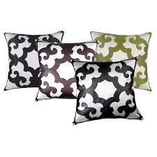 24 inch throw pillows.  Inch VANKCO Bukhara 24inch X Throw Pillow On 24 Inch Pillows C