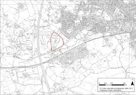 cheshire east council local plan strategy submission document House Extension Plans Cheshire white moss quarry Adding Extension to House
