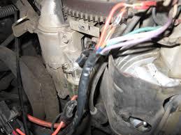 kohler engine wiring harness kohler image wiring kohler command engine harness diode lawnsite on kohler engine wiring harness