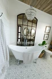 furniture gorgeous master bathroom chandelier 9 fabulous oyster