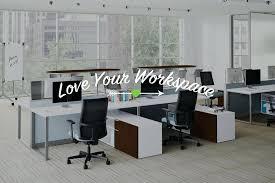 office design office furniture stores reading office desk store desk near me