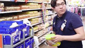 Retail Sales Associate Definition Sales Associate