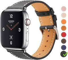 Marge Plus Compatible with Apple Watch <b>Band</b> 38mm 40mm 42mm ...