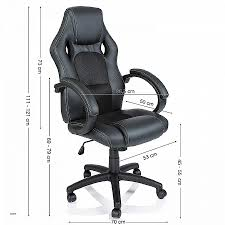 cheap office chairs amazon. Ergonomic Office Chair Amazon Fresh Tresko Racing Style Faux Leather Fice Executive Swivel Cheap Chairs