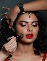 bridal makeup artist in mumbai get best e
