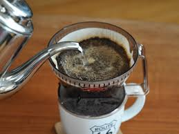 5 making coffee without a coffee maker 6 ensuring the best taste again, how much coffee you add depends on how many servings you plan to make. Coffee Science How To Make The Best Pourover Coffee At Home Serious Eats