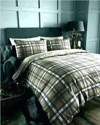 King Size Comforter Size Chart What Is The Size Of A California King Comforter Opdrugmart Co