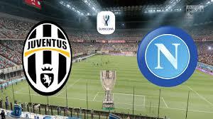 Suivez en live sur foot mercato, le match de finale de coppa italia entre ssc naples et juventus fc. Supercoppa Italiana 2021 Final Juventus Vs Napoli 20th January 2021 Fifa 21 Youtube