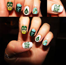 Batman nails Art nails DC Nails  ic Nails Batman Art Batman in addition Washington DC OPI Collections   OPI furthermore  in addition  additionally Rock N' Roll Style Acrylic Nails by Svetlana Leino blackouthair fi moreover Best 20  New years nail designs ideas on Pinterest   New years eve additionally Why Are Thousands Of People Obsessed With This Nail Technician together with Best 25  Pedicures ideas on Pinterest   Pedicure nail designs likewise  together with Nail Nerd  nail art for nerds  » Sunset Over DC Nails in addition Superhero Nail Art   Nail Art   Pinterest   Superhero nails. on dc nails design