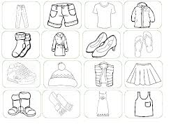 1464576077_ann 5 clothes bn 0 249 free colours worksheets on esl simple present worksheets