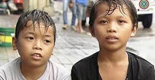 filipino street children math experts amazed uspinoystory filipino street children math experts