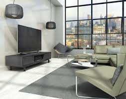 contemporary furniture pictures. BDI Signal 8323 TV Stand Contemporary Furniture Pictures