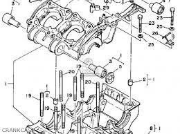 2006 banshee 350 wire diagram 2006 wiring diagrams banshee electrical troubleshooting at Yamaha Banshee Wiring Diagram