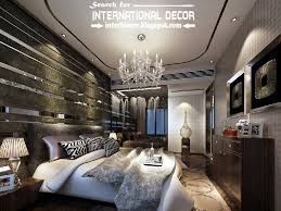 Wonderful Luxury Bedroom Decorating Ideas Top Luxury Bedroom Inspiration Luxury Bedroom Designs