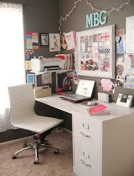 colorful feminine office furniture. Elegant And Exquiste Feminine Hom Offices Colorful Office Furniture F
