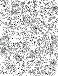 summer coloring book pages summer coloring pages summer coloring pages for s get this summer summer coloring book pages