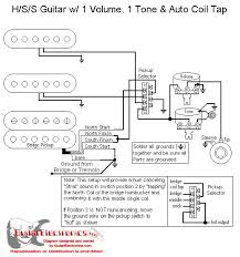 which pots for hss and wiring diagram ultimate guitar which pots for hss and wiring diagram