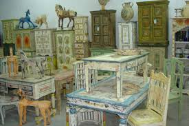 distressed wood furniture. perfect furniture handpainted wooden furniture in distress looks with distressed wood