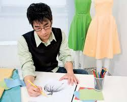 fashion industry | Design, Fashion Shows, Marketing, & Facts | Britannica