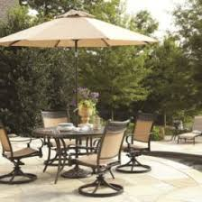 Garden Treasures Patio Furniture Master Home Design Ideas Rocketwebs