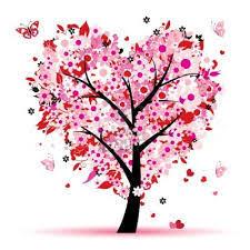 Resultado de imagen de el perdon es la fuente del amor