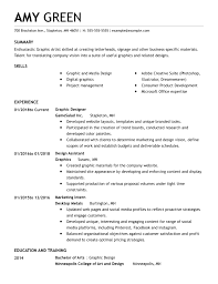 Create A Simple Resumes Build A Resume In 15 Minutes With The Resume Now Builder